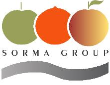 Click here to visit the Sorma Group site